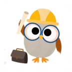 underConstructionOWL